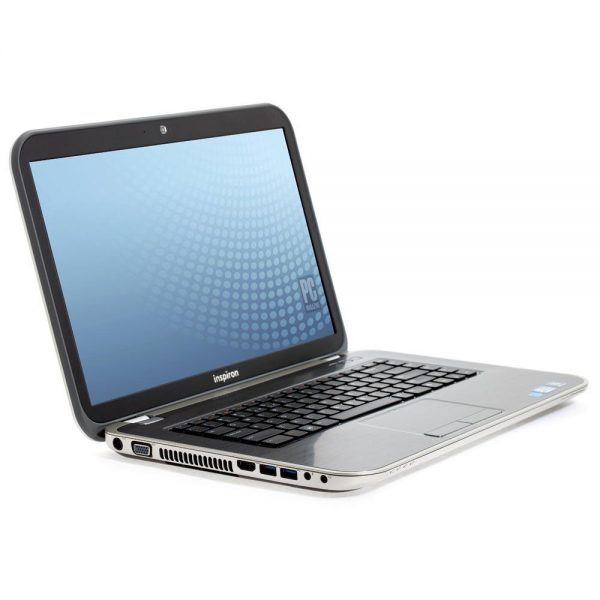 pc portable dell e5520 à la vente