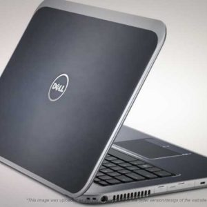 Pc portable dell e5520 15.6p i5/4go/dd250go/w7