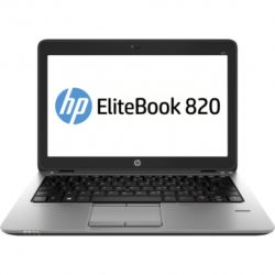 pc portable hp-elitebook-820-g1 à la vente