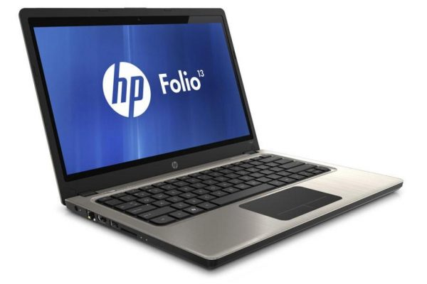 PC reconditionné Pc ultrabook hp folio 1040 i5/ssd 256go/8go/w10pro