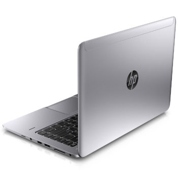 à la vente hp-elitebook-1040