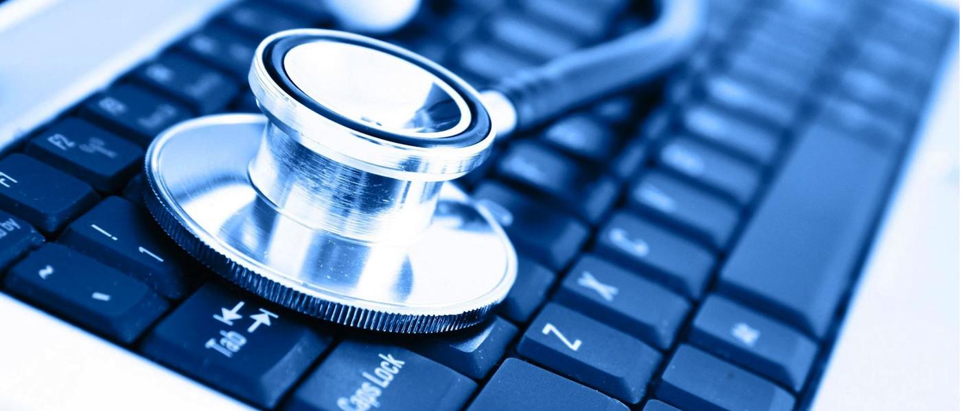 Diagnostic réparation materiel informatique La Rochelle