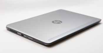 PC occasion hp-elitebook-1040