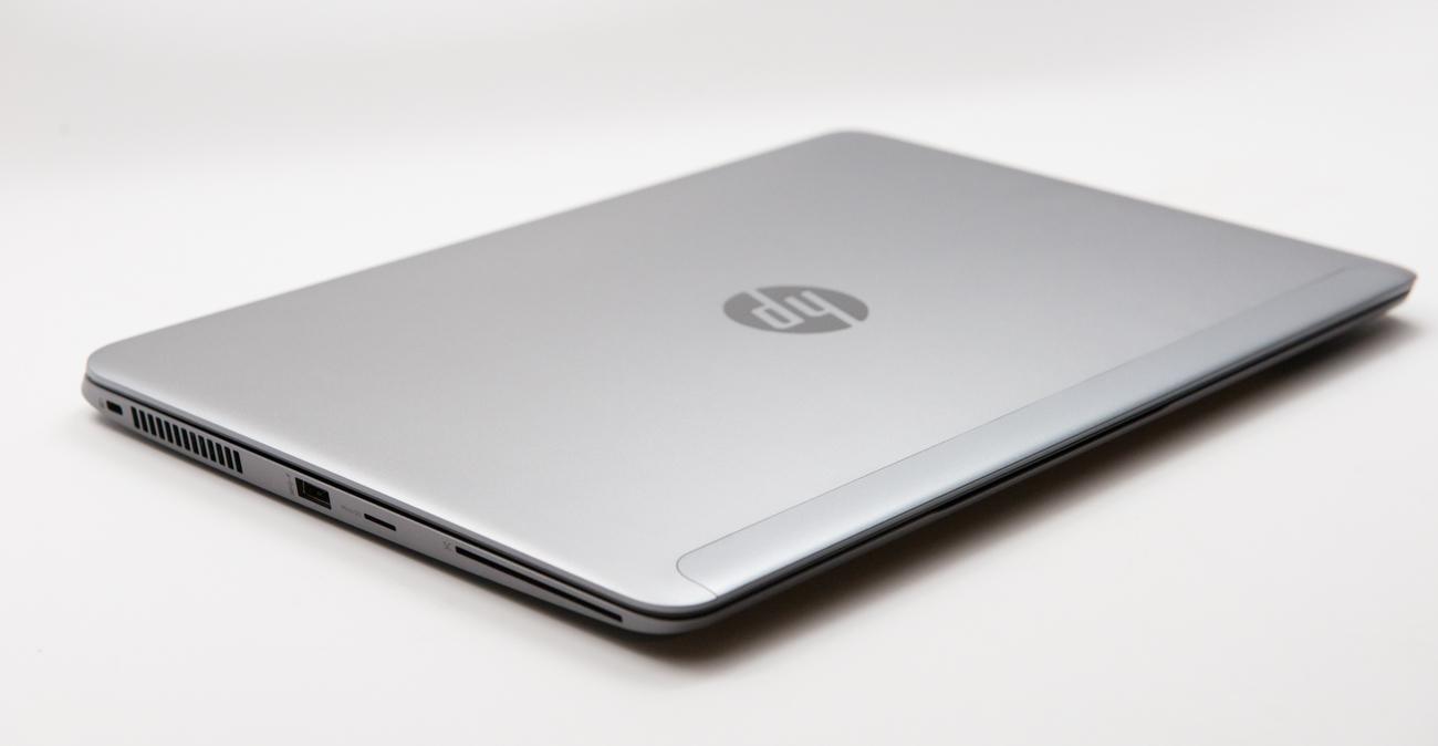à la vente hp-elitebook-1040