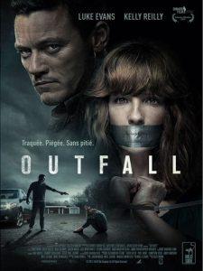 Outfall à la location en dvd